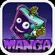 MangaZone (app)