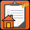 Moving Checklist (PRO) icon