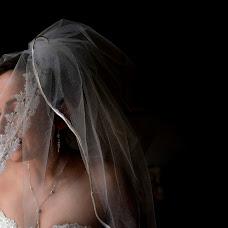 Wedding photographer Diego Huertas (cHroma). Photo of 09.08.2017