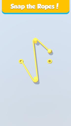 Color Rope 0.10.0 screenshots 1