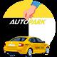 Яндекс.Такси AUTOPARK apk