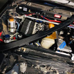 スプリンタートレノ AE86 昭和62年式GT-APEXのカスタム事例画像 F.F.R ざっくぅ(-Aさんの2020年10月06日19:38の投稿