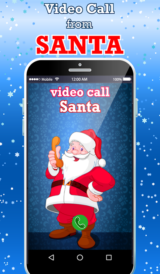 live video call online free