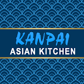 Kanpai Asian Kitchen Lititz Online Ordering