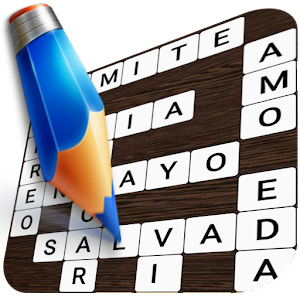 CrossWords in Spanish for PC and MAC