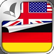Learn & Speak German Language Quick Audio Course