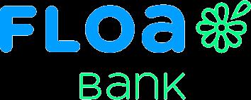 Logo Floa Bank