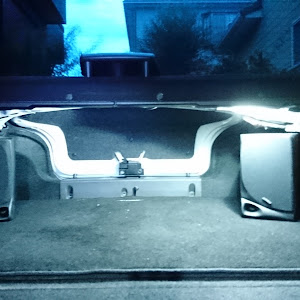 86 ZN6 GT limitedのカスタム事例画像 Rさんの2018年08月16日19:04の投稿