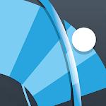 Quick Arc Launcher 2 ( Smart One Swipe Launcher ) 2.21.0