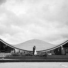 Wedding photographer Joel Pino (joelpino). Photo of 16.04.2018