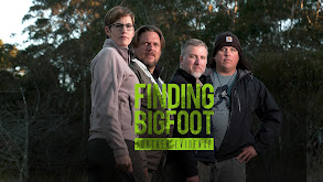 Finding Bigfoot: Further Evidence thumbnail