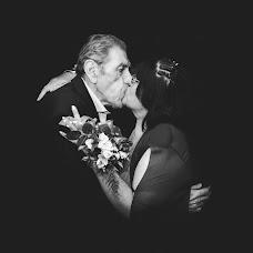 Wedding photographer Leonardo Recarte (recarte). Photo of 28.10.2016