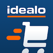 idealo - Price Comparison & Mobile Shopping App