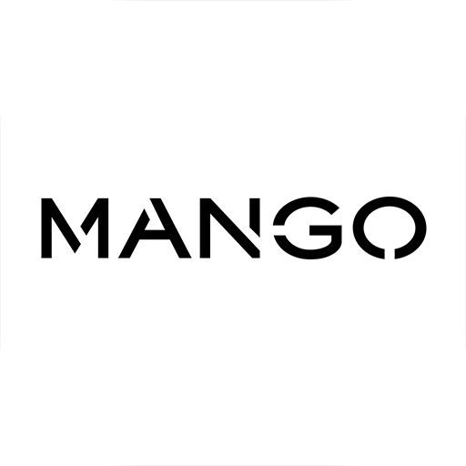 MANGO - The latest in online fashion Icon