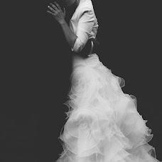 Wedding photographer Monika Filipowicz (Ludzieodslub). Photo of 28.09.2016
