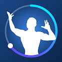 Fitify: Workout Routines & Training Plans icon