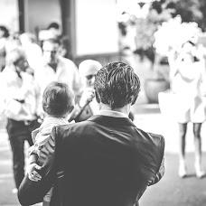 Wedding photographer Eduardo Alvarez (edualvarez). Photo of 02.08.2018