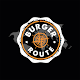 Burger Route Download for PC Windows 10/8/7