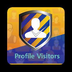 Profile Visitors For Facebook