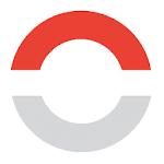 Share your Pokemon - Pokesnap Icon