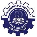 Madhupur Polytechnic APK