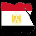 وظائف   مصر icon