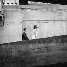 Wedding photographer Darya Shvecova (dasha9534). Photo of 22.05.2017