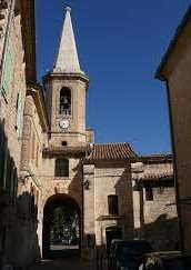 photo de église de Saint-Didier
