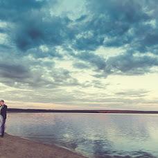 Wedding photographer Kirill Bunko (Zlobo). Photo of 29.04.2014