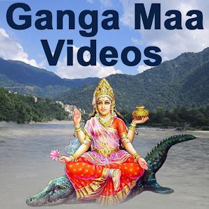 Ganga Online Dating Maiya Jai