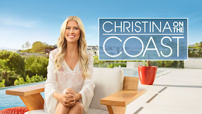 Christina on the Coast thumbnail