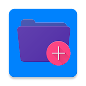 Amazing File Manager