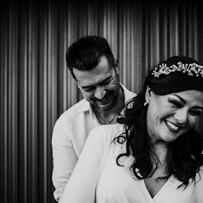 Wedding photographer Angel Velázquez (AngelVA). Photo of 17.11.2017