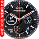 Authentic Watch Face (app)
