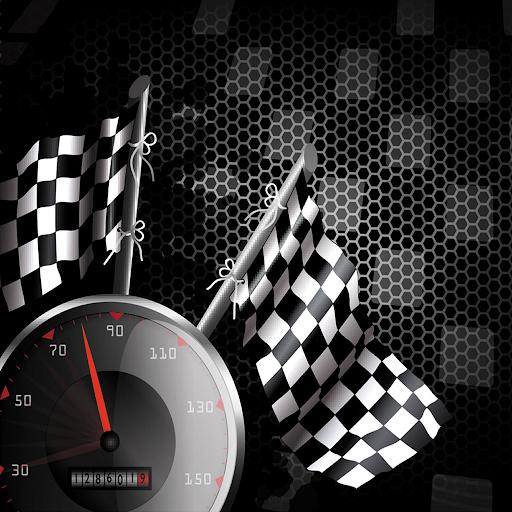 Fun Racing - Real Race