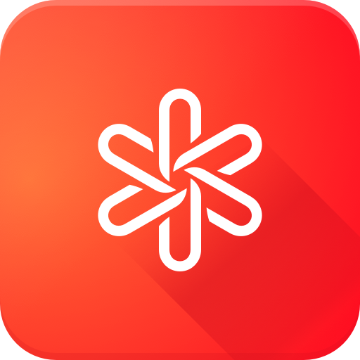 DENT - Send mobile top-up & call friends - Apps on Google Play