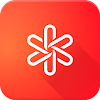 DENT - Send mobile data top-up APK Icon