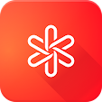 DENT - Send mobile data top-up icon