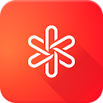 DENT - Send mobile top-up & call friends 2.1.1