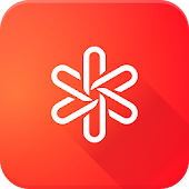 DENT - Send mobile top-up & call friends