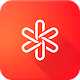 DENT - Send mobile top-up & call friends icon