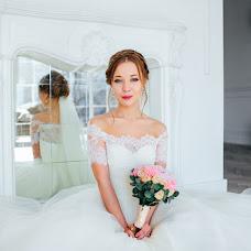 Wedding photographer Aleksandr Khom (SipMyOcean). Photo of 17.05.2017