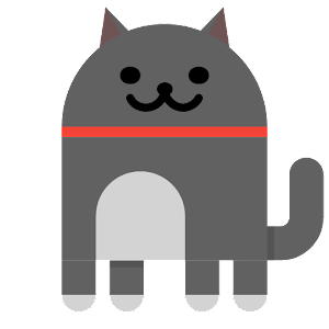 Neko Collector (Open Source) for PC and MAC