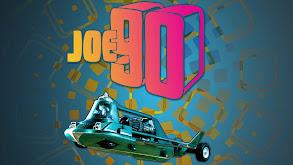 Joe 90 thumbnail