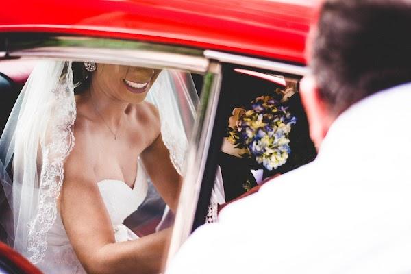 Fotógrafo de bodas Yessen Bruce (yessenbruce). Foto del 05.04.2017