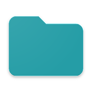 Smart File Manager, Explorer