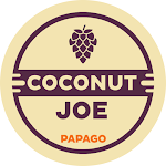 Papago Coconut Joe