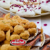 Amarlal Sweet Caters photo 6