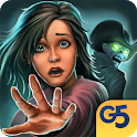 Nightmares from the Deep®: The Cursed Heart icon