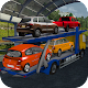 Traffic Cargo Transport Sim